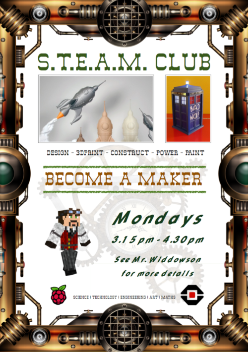 Steamclub_pdf__1_page_