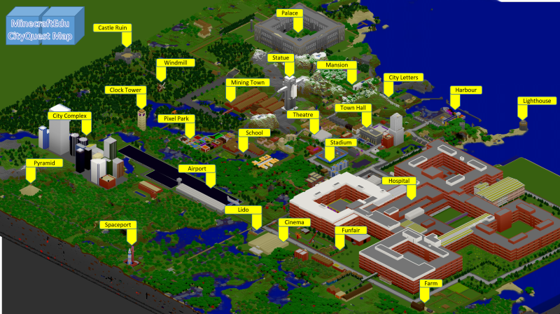 Mce_cityquest_map