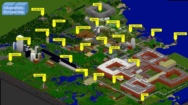 Mce_cityquest_map