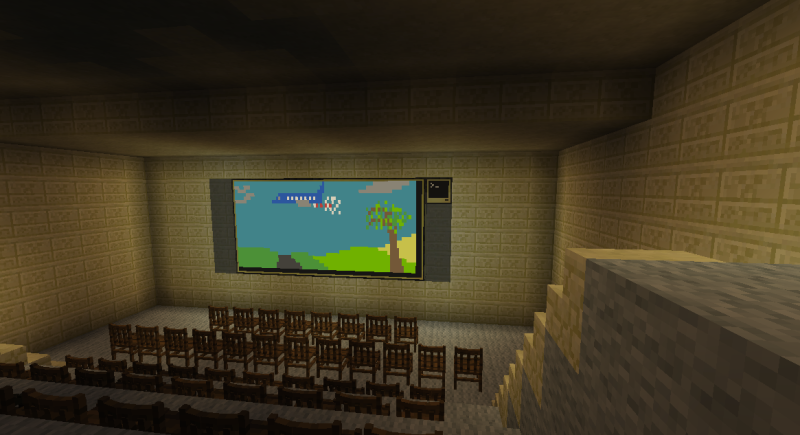 MinecraftEdu_1_7_10_classroom__stable_build_22_ 21
