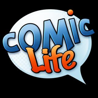 Comic-Life