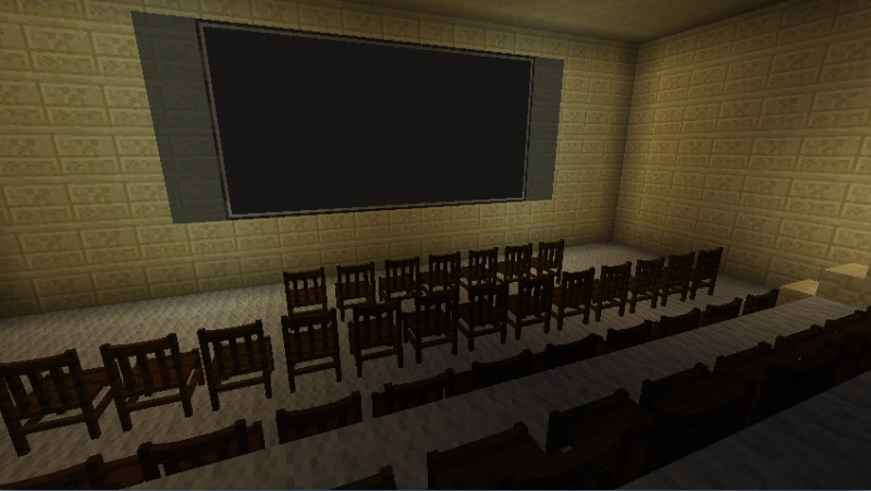 MinecraftEdu_1_7_10_classroom__stable_build_22_ 4