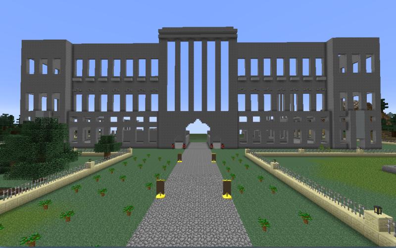 MinecraftEdu_1_7_10_classroom__stable_build_22_
