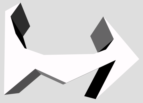 Batman_logo_stl