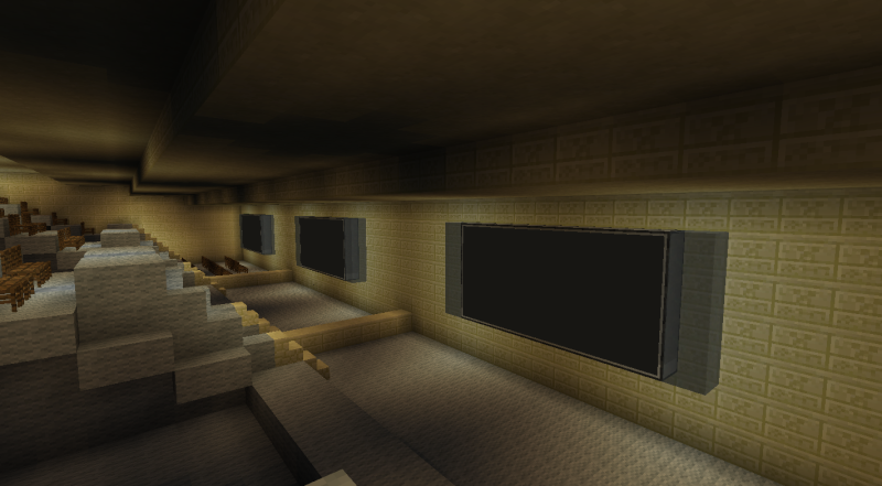 MinecraftEdu_1_7_10_classroom__stable_build_22_ copy 2