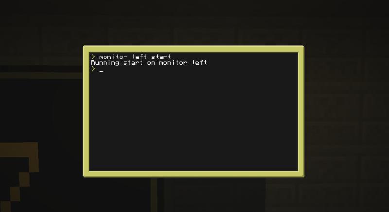 MinecraftEdu_1_7_10_classroom__stable_build_22_ 19