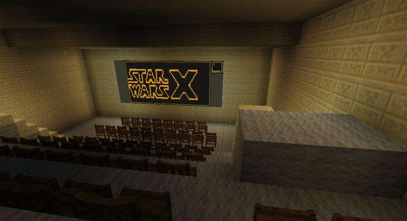 MinecraftEdu_1_7_10_classroom__stable_build_22_ 20
